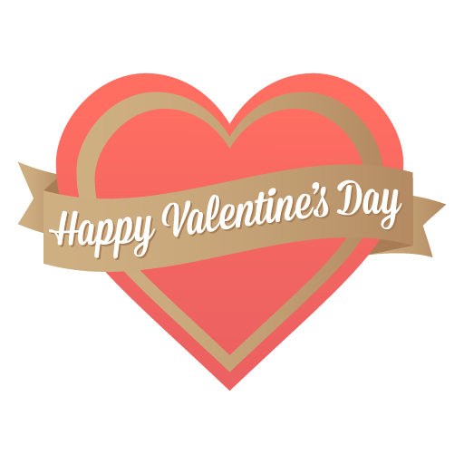Valentine's Day Ideas 2018 - Limo Rental, Wine Tours and More!