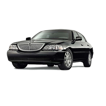 Corporate and Executive Car Service Toronto